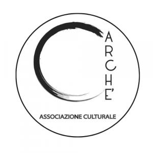 Associazione Archè