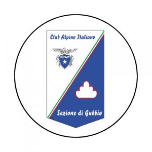 CAI Gubbio